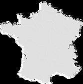 Toulouse avocat