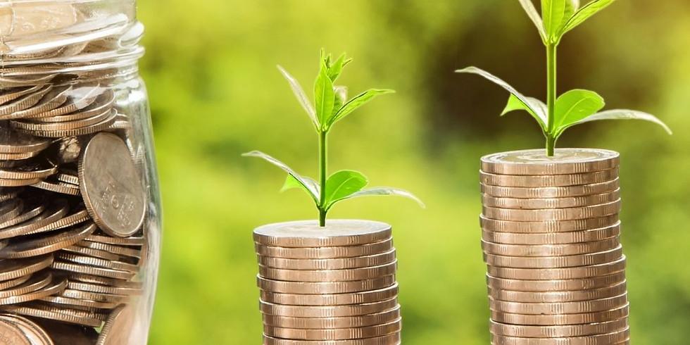 Finanztipps für den Alltag
