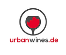 urban wines.png