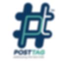 posttag logo.png