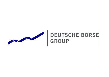 Logo DB neu.png