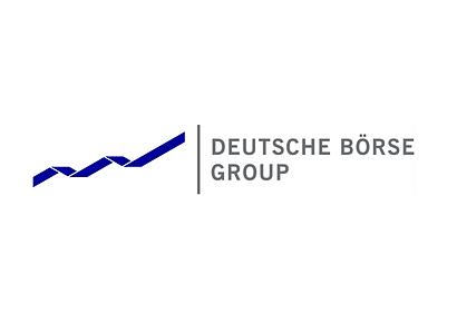 Deutsche Börse AG.png