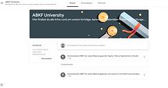 ABKF University.PNG