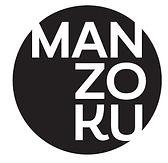 manzoku_edited.jpg