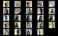 Photo_of_grid_of_paintingsの72