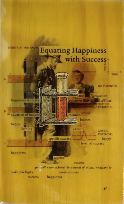 37_Equating_Happiness_with_Success