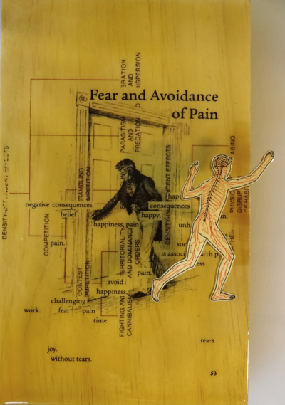 53_Fear_and_Avoidance_of_Pain