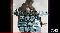 スクリーンショット 2021-02-01 17.01.25.jpg
