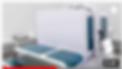 スクリーンショット 2020-04-15 7.41.36.png