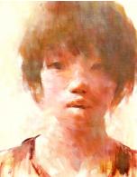 千菅work3