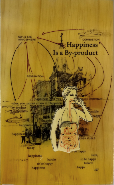 107_Happiness_Is_a_By-product