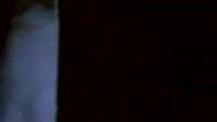 videoplayback (2).mp4