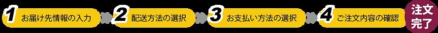 ネットショップ_お届け先情報の入力02.png