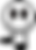ニコニコ足壁64×84px.png