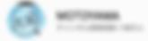 スクリーンショット 2020-03-05 7.12.07.png