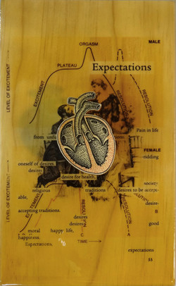 55_Expectations