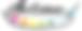 スクリーンショット 2019-02-24 8.38.14.png