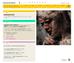 ホームページをライトな雰囲気に刷新しました / I changed the HP design to the light  image.