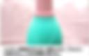 スクリーンショット 2020-02-24 20.41.16.png