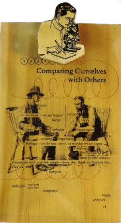 21_Comparing_Ourselves_with_Others