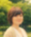 スクリーンショット 2018-12-02 8.41.06.png