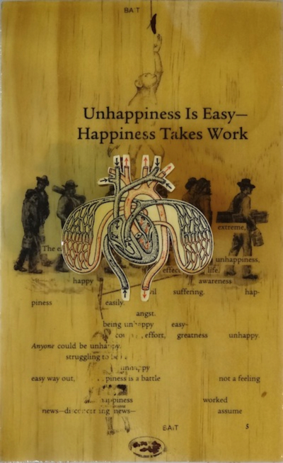 5_Unhappiness_Is_Easy-Happiness_Takes_Work