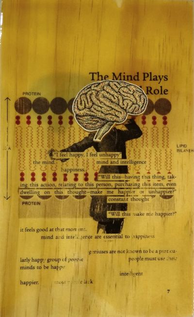 7_The_Mind_Plays_the_Central_Role