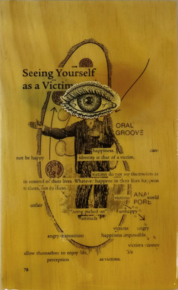 78_Seeing_Yourself_as_a_VIctim