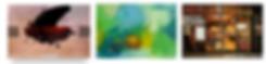 スクリーンショット 2020-02-19 16.55.34.png