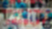 スクリーンショット 2020-02-23 13.56.31.png