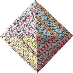 aprilpyramid2