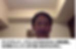 スクリーンショット 2020-02-19 13.15.45.png
