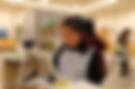 スクリーンショット 2019-02-21 13.34.40.png