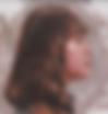 スクリーンショット 2020-01-14 10.33.26.png