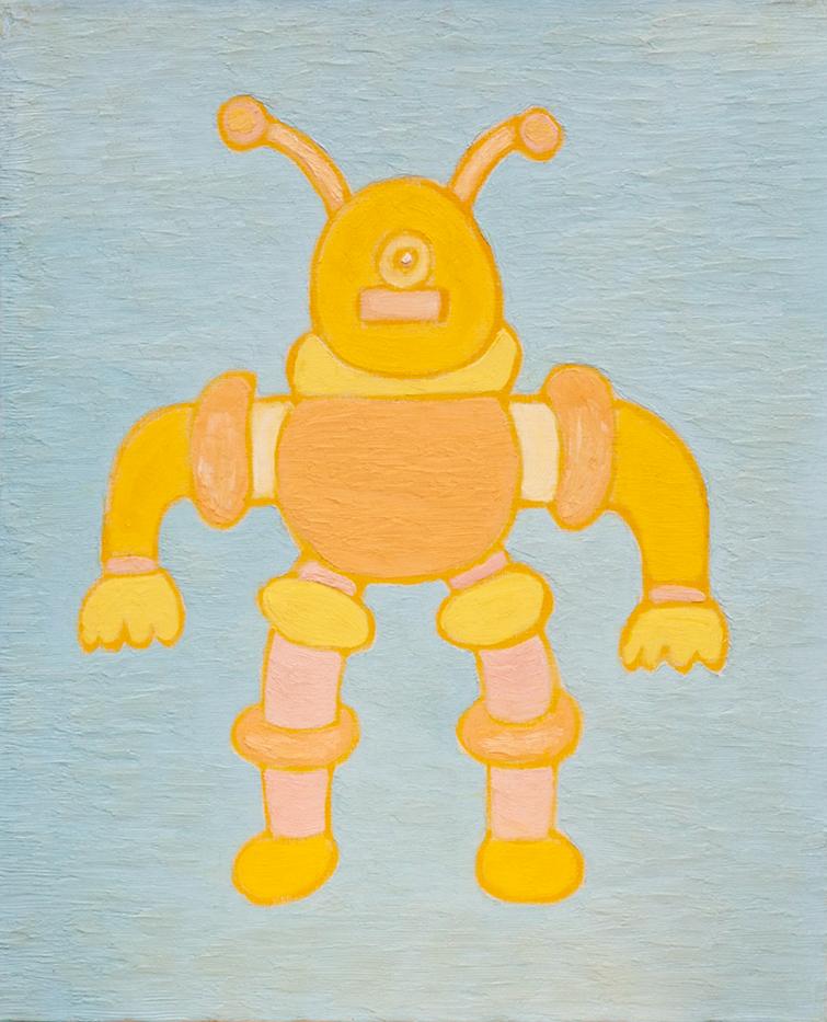 伊東30_15 [2005ロボット君].png