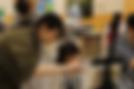 スクリーンショット 2019-02-21 13.33.42.png