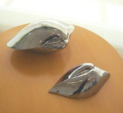shell02