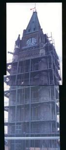 Peace Tower.jpg
