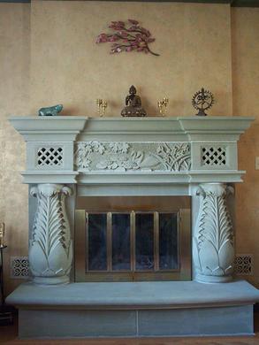 Swan Fireplace.jpg