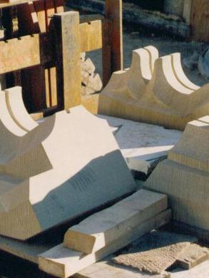 Stone Fabrication.jpg