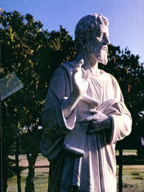 Statue Repair 1.jpg