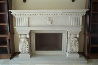 Roman Fireplace.jpg