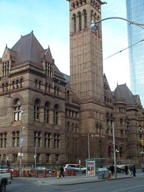 Old City Hall 1.jpg