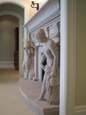 Roman Bath Fireplace 1.jpg