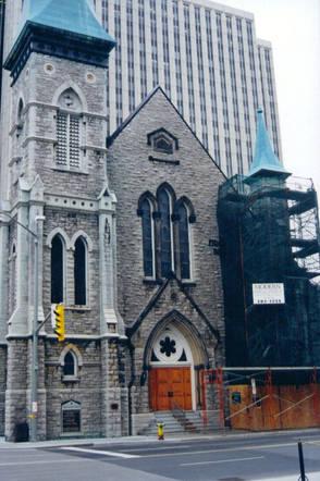 FBC Church 1.jpg