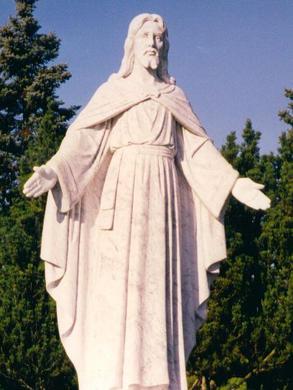 Statue Repair 3.jpg
