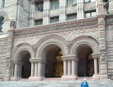 Old City Hall 2.jpg