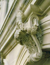 Acanthus Cornerstone.jpg