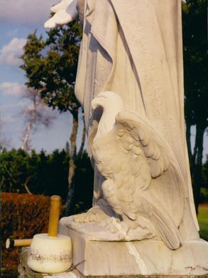 Statue Repair 2.jpg