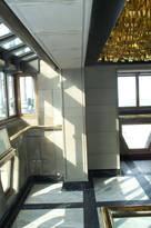 Peace Tower Interior.jpg